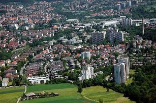 Land investiert rund 500.000 Euro in Einrichtungen der Wohnungslosenhilfe in Böblingen, Ulm und Reutlingen