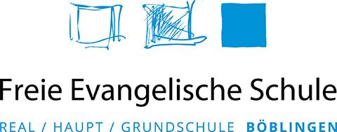 Freie Evangelische Schule Böblingen e. V. wird am Standort Holzgerlingen vom Land finanziell unterstützt