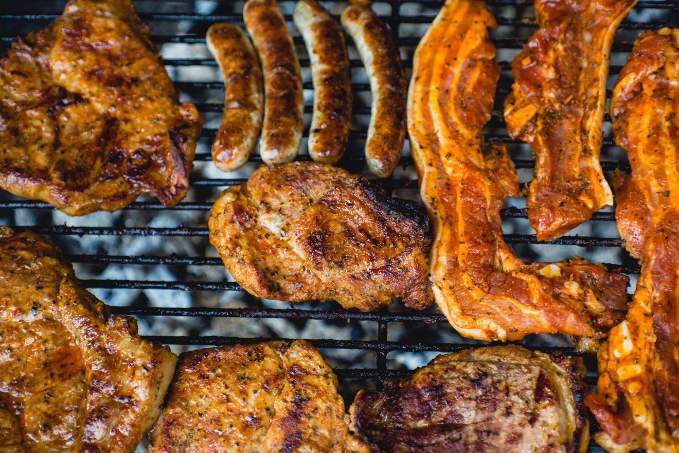 Erhöhung des Mehrwertsteuersatzes auf Fleisch?!