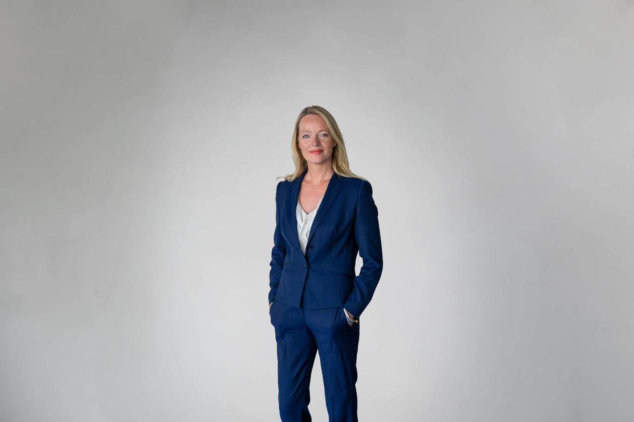 Schnelltests für Notbetreuung: Thekla Walker fordert Kultusministerin zum Handeln auf und wirbt für Böblinger Pilotprojekt